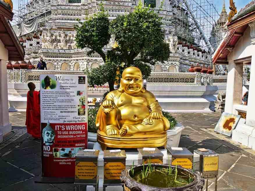 buddha-land-bangkok