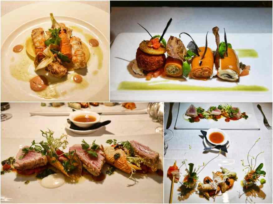 cordee_des_alpes_verbier_dinner