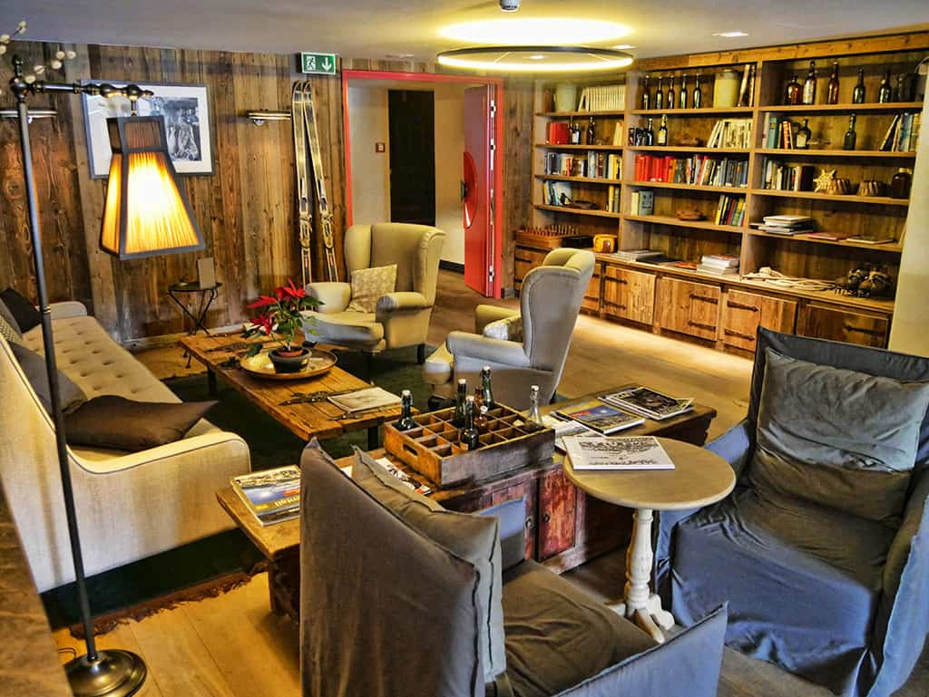 hotel_la_cordee_lounge