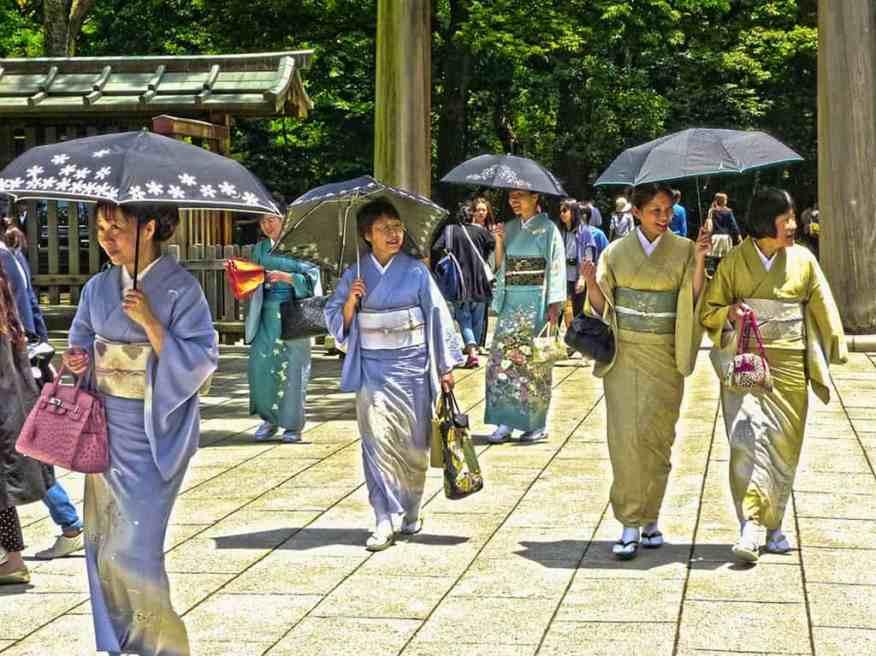 japan-ladies