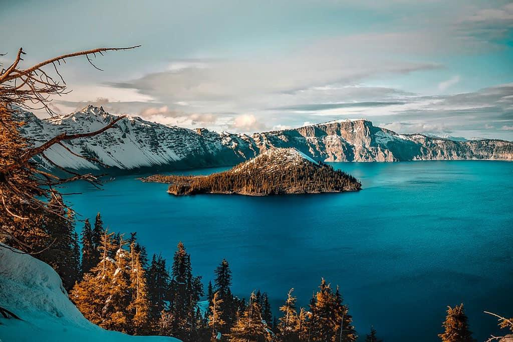 oregon-crater-lake