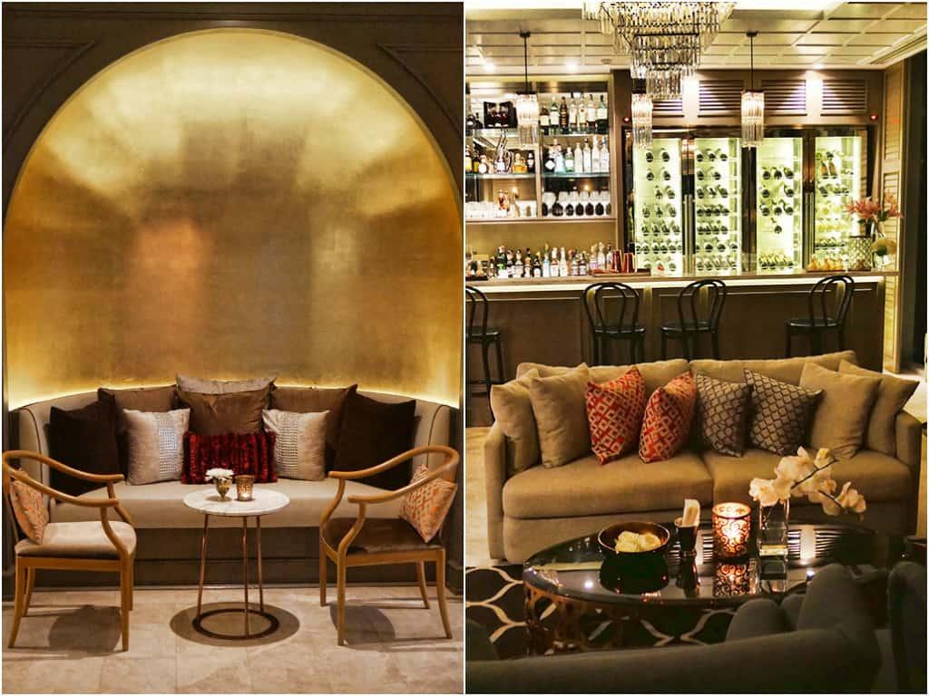 oriental_bar_oriental_residence