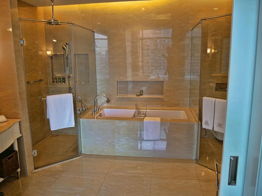 oriental_residence_bath