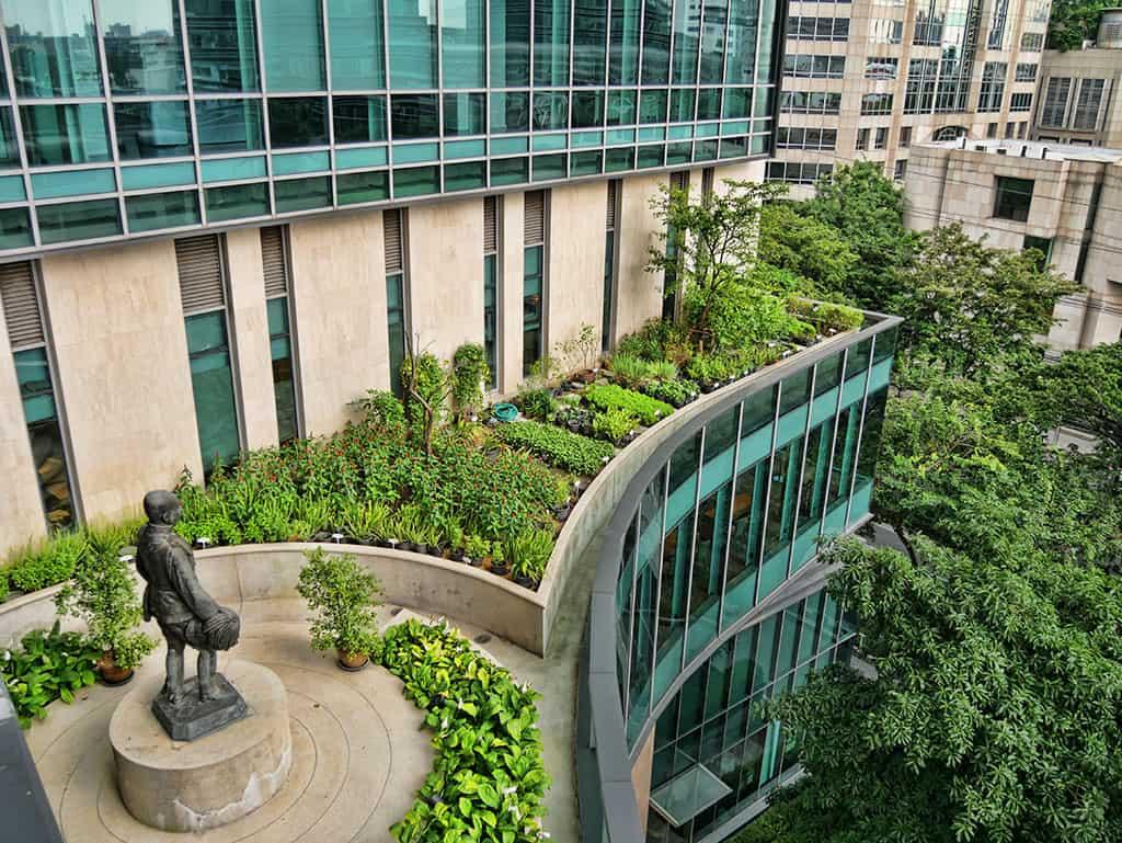 oriental_residence_herb_garden
