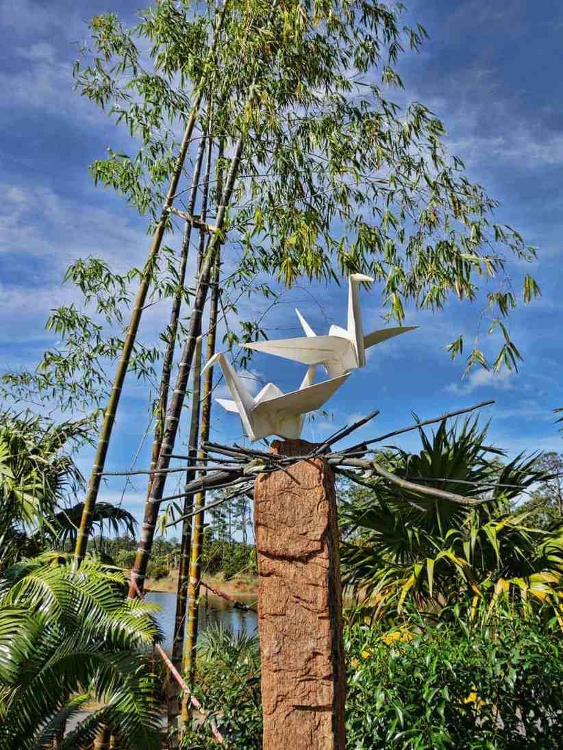 origami_birds_naples