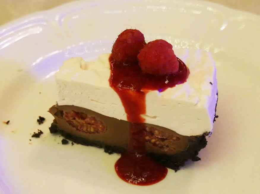 the_continental_naples_dessert