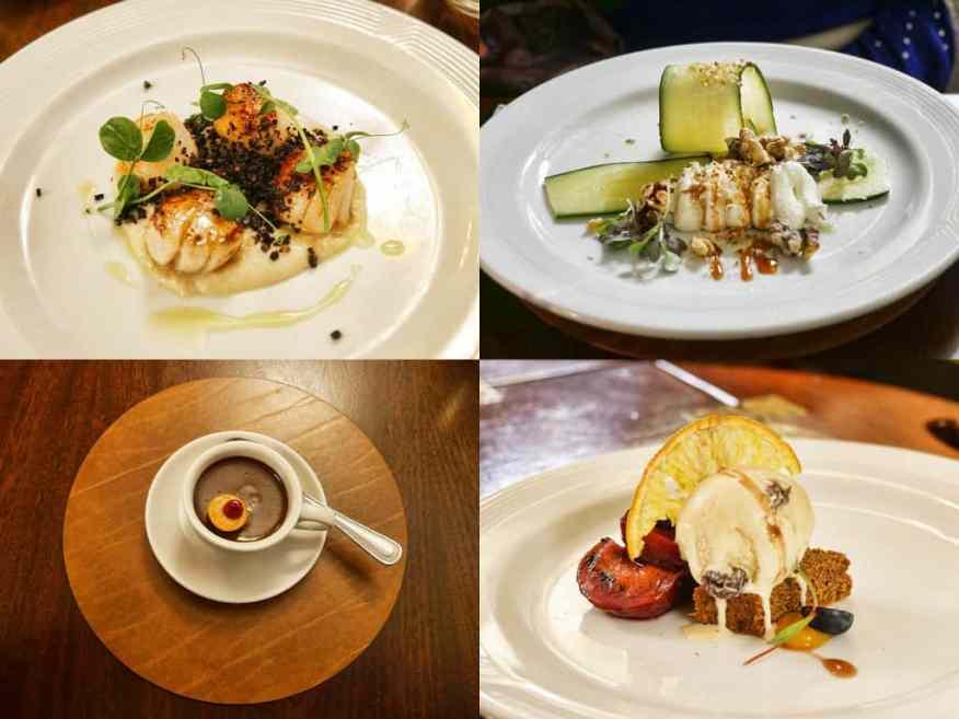 ballynahinch_restaurant