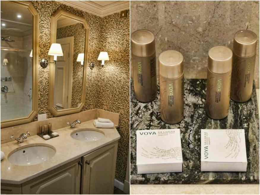 ballynahinch_suite_bathroom