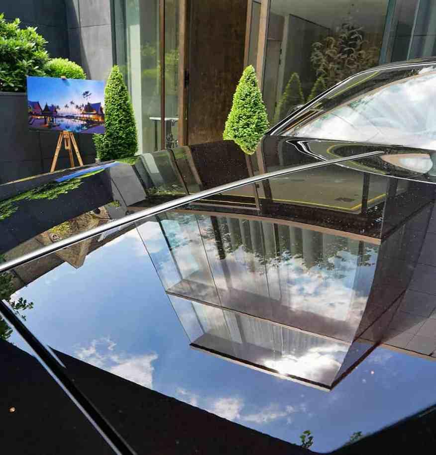 Chiva-Som-Rolls-Royce