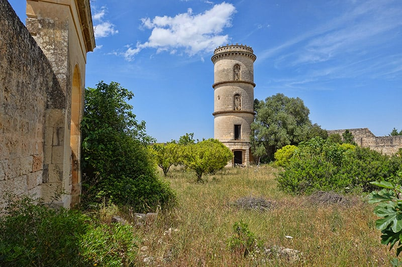 Amberlair-tower-Puglia-Italy