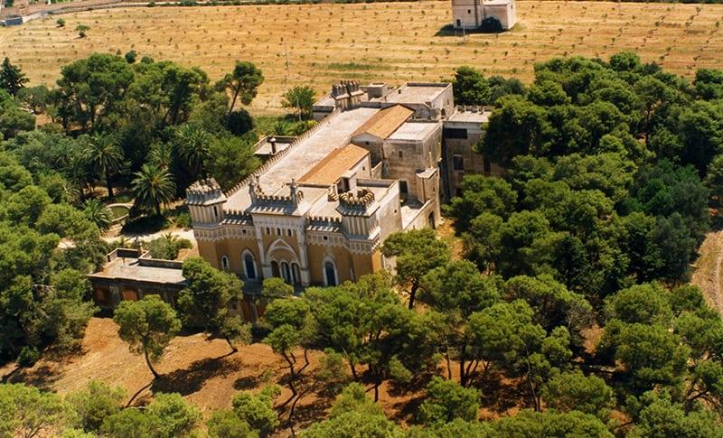 Amberlair-ultimate-boutique-hotel-Puglia-Italy