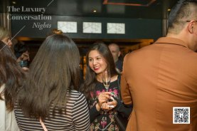 luxury conversation nights networking mixer shanghai bund (21)