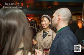 luxury conversation nights networking mixer shanghai bund (31)