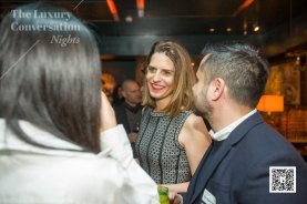 luxury conversation nights networking mixer shanghai bund (36)