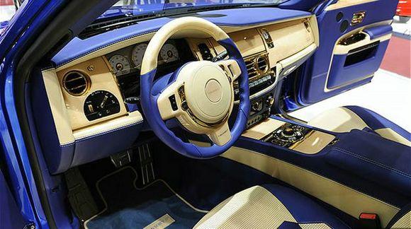 Mansory-Rolls-Royce-Ghost-5