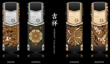 Vertu-Kissho-Collection4