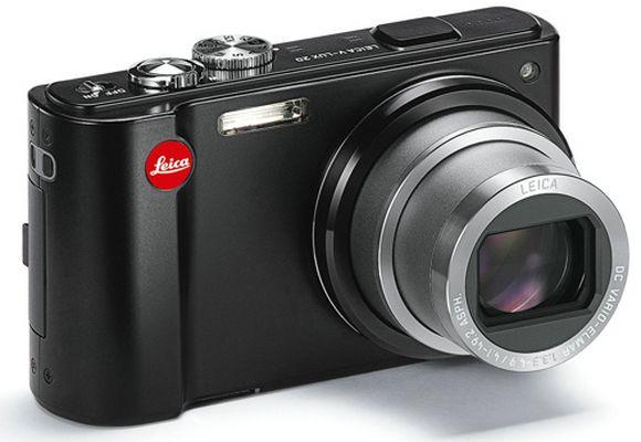 Leica V-Lux 20-1