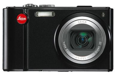 Leica V-Lux 20-2