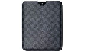 Louis Vuitton iPad case 2