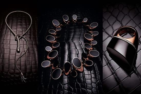 Hermès Fine Jewelry