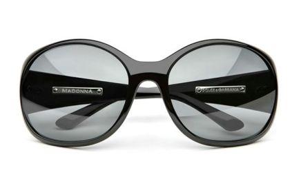 madonna-sunglasses-dolce-gabbana-3