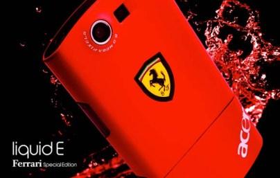 Acer-Liquid-E-Ferrari2