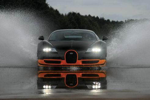 bugatti-veyron-super-sports-1