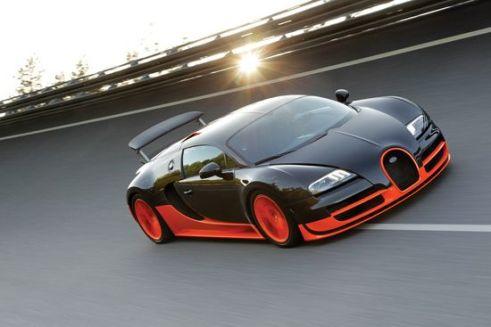 bugatti-veyron-super-sports-3