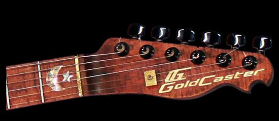goldcaster-gold-guitar-3