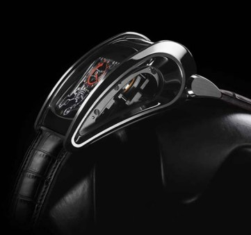 parmigiani-bugatti-super-sport-watch2