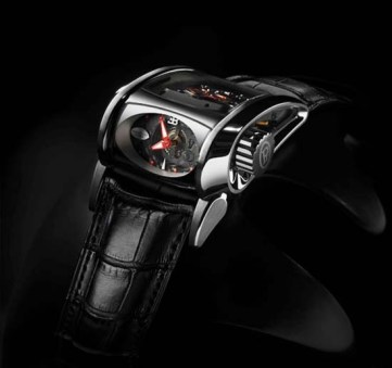parmigiani-bugatti-super-sport-watch3
