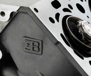 Bugatti watch winder by Origintimes3