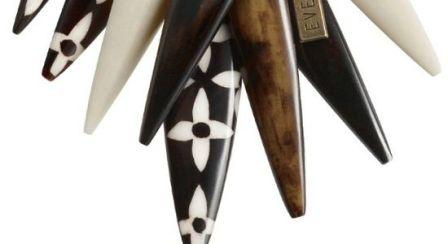 Louis Vuitton for Edun3