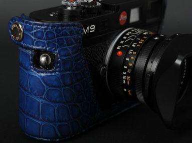 leica-m9-crocodile-case2