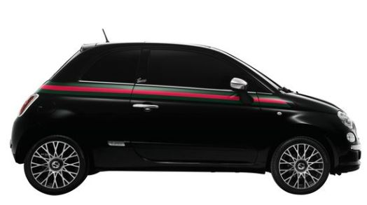 Fiat-500-Gucci3