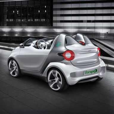 Smart-ForSpeed2