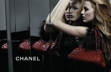 CC_Handbag_Mademoiselle_DP