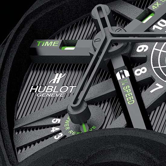 hublot-key-of-time-2