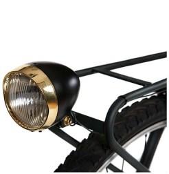 trussardi-city-bicycle-2