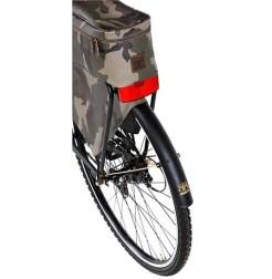 trussardi-city-bicycle-4