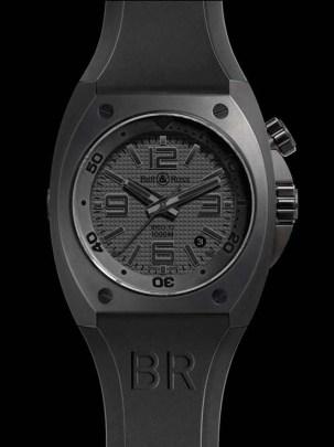 Bell&Ross-BR02-Phantom
