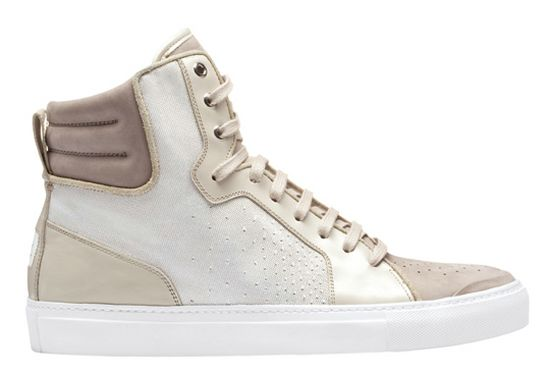 ysl-ss11-sneakers-4