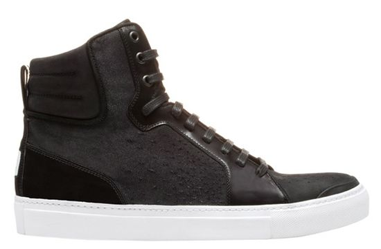 ysl-ss11-sneakers-5