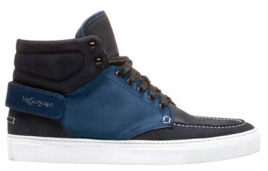 ysl-ss11-sneakers-6