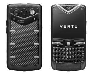 Vertu-Constellation-Quest-Carbon-Fibre-Stainless-Steel