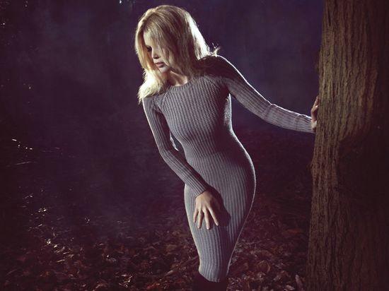 Claudia-Schiffer-Cashmere1