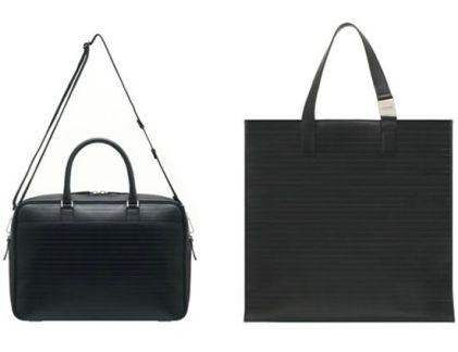Dior-Homme-Black-Tie-accessories-2011-2