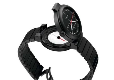 porsche-design-compass-watch1