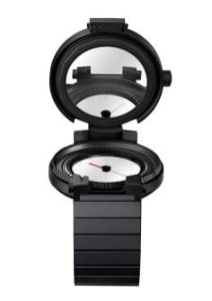 porsche-design-compass-watch2