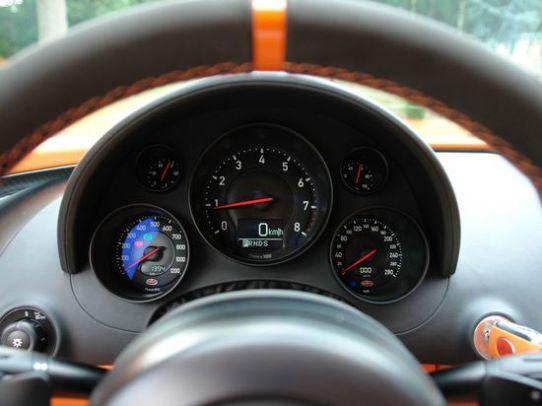 Bugatti-Veyron-Super-Sport-Sang-Noir-5